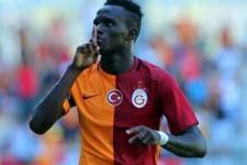 Bruma'nın Beşiktaş'a attığı muhteşem gol