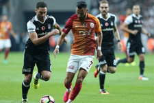 Beşiktaş savunması alarm veriyor