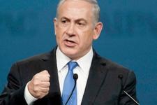 Netanyahu'dan Avustralya'ya Osmanlı teşekkürü!