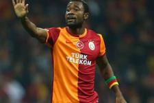 Galatasaray'da beraberliğin faturası kesildi