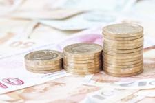 Asgari ücrette ikinci sürpriz vergi dilimine takılmayacak