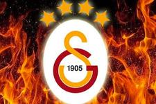 Galatasaray derbide müthiş bir skandala imza attı