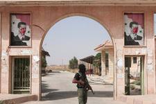 YPG ile IŞİD arasında esir takası!