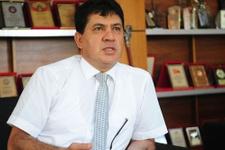 MHP'den ayrılan başkan CHP'ye geçiyor