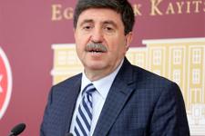 HDP'li Altan Tan'a kötü haber! Katılmazsa...