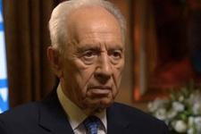 Şimon Peres'in durumu ağırlaştı!