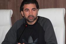 Sivasspor'da ayrılık resmen açıklandı
