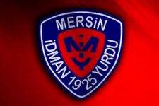 Mersin İdman Yurdu'nun yeni başkanı belli oldu