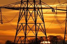 Temmuzda elektrikte kurulu güç yüzde 45 arttı