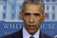 ABD Kongresi'nden hem Obama'ya hem Suudilere rest!