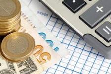 Kredi yapılandırma 2016 kim ne kadar ödeme yapacak?