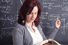 İhraç edilen öğretmenlere maaş şoku! Geri verin