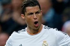 Cristiano Ronaldo yeni bir hedefe koşuyor