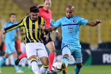 Fenerbahçe Feyenoord maçı CANLI YAYIN