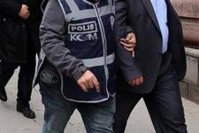 Sivas'ta gözaltına alınan öğretmenlerden 12'si tutuklandı
