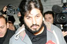 Reza Zarrab hakkında flaş karar!