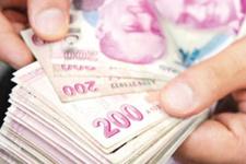 Memurun 2017 zammı belli oldu! İşte yeni maaşlar