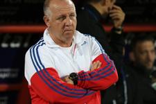 Sivasspor yeniden Mesut Bakkal'a emanet