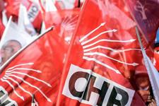 Antalya CHP İl Başkanlığı'nda şok istifa!
