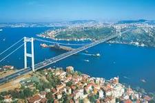 Marmara'da en az 7.2 büyüklüğünde deprem iddiası!