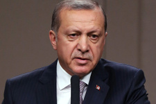 FETÖ'den PKK'ya suikast talimatı!