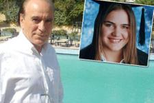 Muzaffer Kuşhan FETÖ'ye sığındı 'ilahi adaletmiş'!