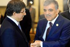 Abdullah Gül ve Ahmet Davutoğlu FETÖ'den yargılanmalı çıkışı!