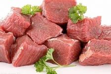 Kurban eti saklama önerileri