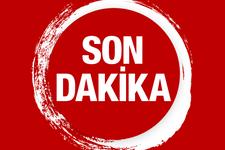 Kadir Topbaş'ın damadı FETÖ'den tutuklandı