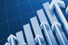 Borsa güne nasıl başladı 9 Eylül 2016 son durum