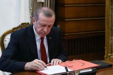 Memurlarla ilgili Erdoğan'dan flaş açıklama