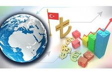 Türkiye'nin beklediği haber geldi kritik rakam açıklandı!