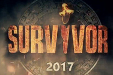 Survivor 2017 tanıtımı ünlüler ve gönüllüler tam listesi