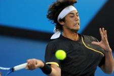 Avustralyalı tenisçiye şikeden 7 yıl men cezası