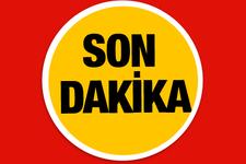 Gaziantep'te kaçan terörist yakalandı!