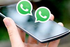 Soma davasında WhatsApp rezaleti!