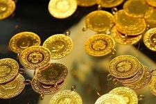 Çeyrek altın fiyatı ne kadar bugün Kapalıçarşı son durum