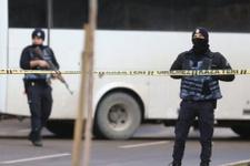 Gaziantep saldırısıyla ilgili flaş gelişme