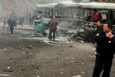 14 asker şehit olmuştu flaş gelişme gözaltına alındılar