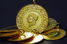 Cumhuriyet altını fiyatı bin lirayı aştı çeyrek bugün kaç TL?