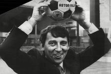 İngiltere'nin eski teknik direktörü hayatını kaybeti