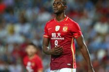 Beşiktaş Jackson Martinez'i kiralıyor