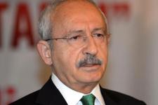 Kılıçdaroğlu: Bu demokrasi için ciddi bir tehlike!
