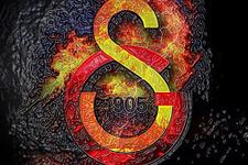 Galatasaray'dan Trabzonspor'a transfer çalımı