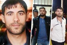 Adana'daki öldürülen gencin katili tanıdık çıktı