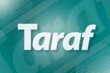 Taraf'ın patronuna yakalama kararı
