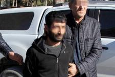 Adana'daki bombalı saldırıda oto tamircisi itiraf etti