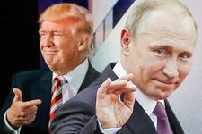 ABD ve Rusya'dan 30 yıl aradan sonra bir ilk!
