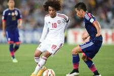 Trabzonspor Arapların Messi'si için nabız yokladı