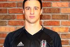 Beşiktaş'tan Aleksandar Mitrovic haberlerine yalanlama